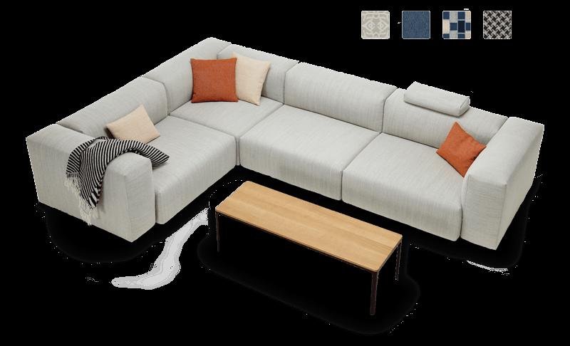 tablet dekor 3d sales marketing platform. Black Bedroom Furniture Sets. Home Design Ideas